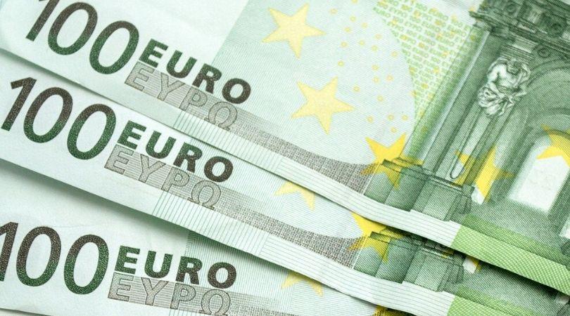 Kako da proverite da li vam je uplaćeno 100 evra u dva koraka