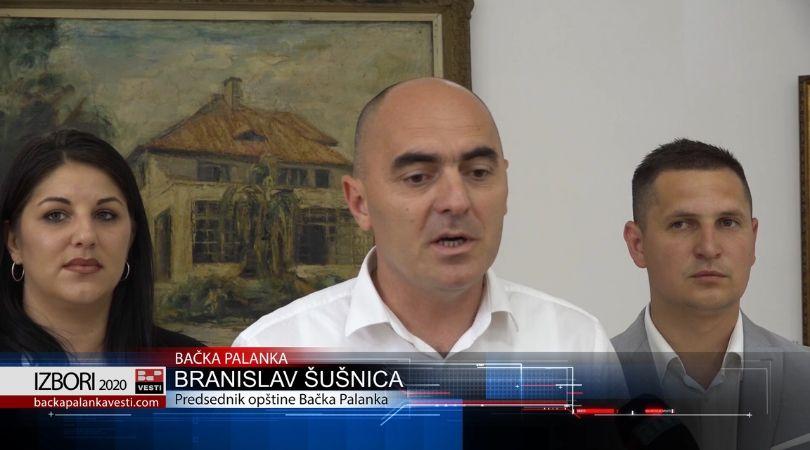 Muzej otvara vrata za decu opštine Bačka Palanka