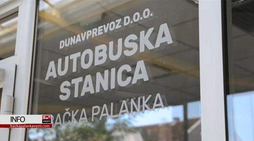 Novi polasci ka Mladenovu, Pivnicama i Baču