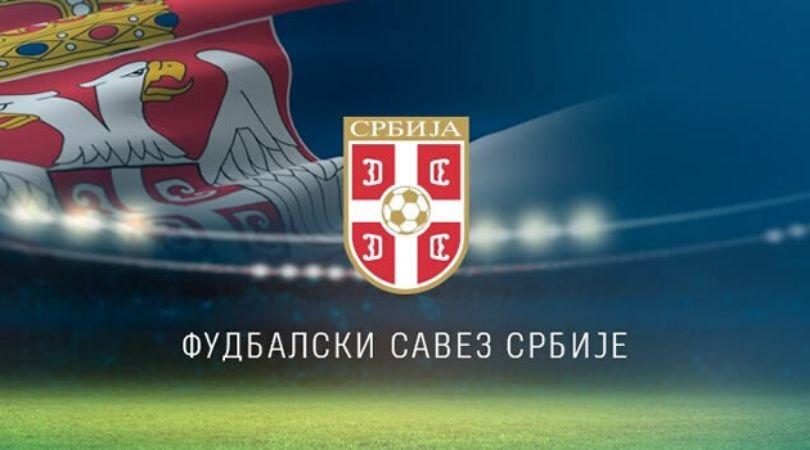 IO FSS: Doneta odluka o popunjavanju Super lige i Prve lige Srbije