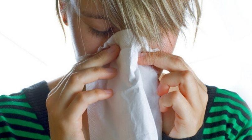 Alergije – Da li smo se promenili mi ili biljke?
