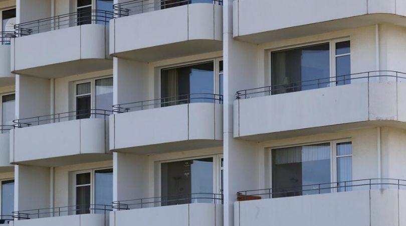 Lakše do kredita za kupovinu prvog stana, učešće smanjeno na 10 odsto