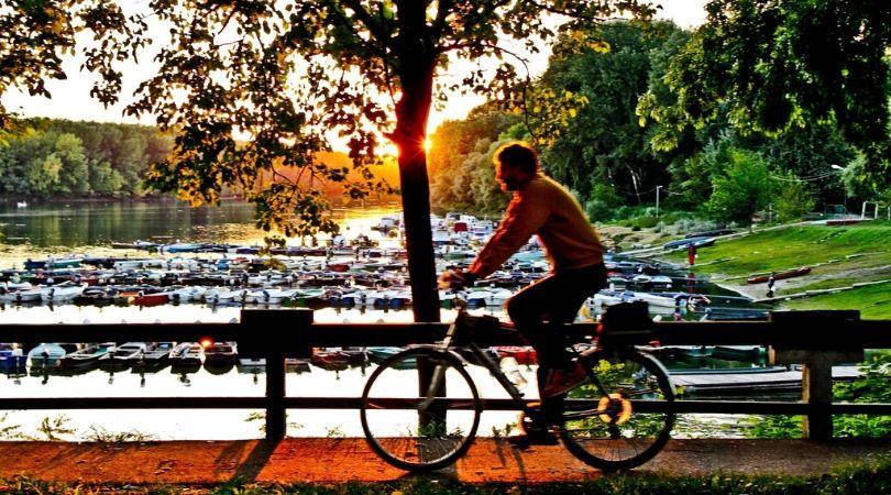 Danas je 3. jun – Međunarodni dan bicikla
