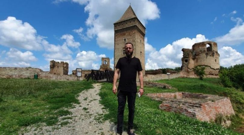 Lista predvođena Zdravkom Vulinom iznenađenje izbora u Baču