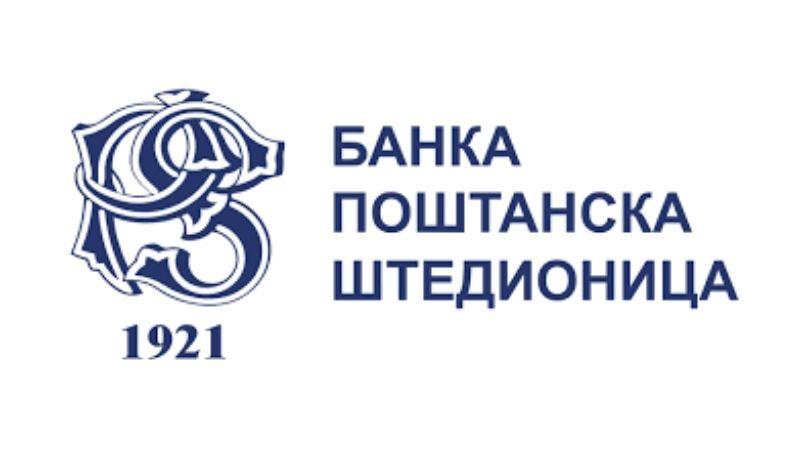 Mobilna ekspozitura banke Poštanska štedionica sutra u Baču