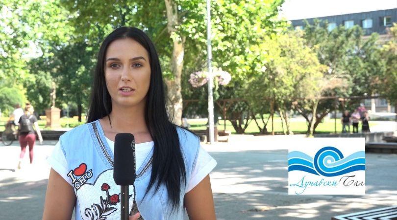 Anketa: Da li će vam nedostajati Dunavski bal ove godine? (VIDEO)