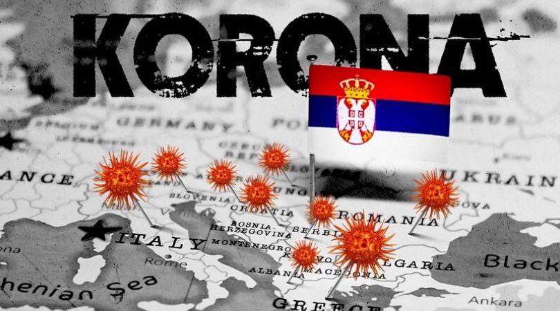 Korona u Srbiji – Lekari iz Kragujevca stigli u Novi Pazar, Zlatiborski okrug beleži dramatičan rast broja zaraženih