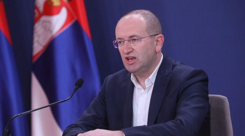Epidemiološka situacija u Vojvodini pod kontrolom (VIDEO)